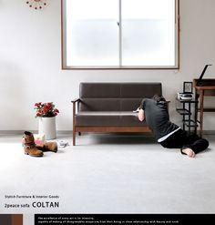 J.パルス オリジナル ベンチソファ COLTAN(コルタン)レザー    http://www.j-pulse.jp/shop/shopdetail.html?brandcode=009008000026