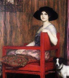 Art and Salt: Photo Art Nouveau, Art Deco, Free Online Jigsaw Puzzles, Black Sails, Auguste Rodin, Collaborative Art, Ferdinand, Drake, 19th Century