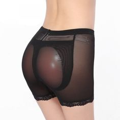 ba0f2696c Like and share this pure awesomeness! Hip Pads