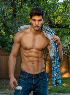 http://scorpioitalia.tumblr.com/ #coupon code nicesup123 gets 25% off at  www.Provestra.com www.Skinception.com and www.leadingedgehealth.com