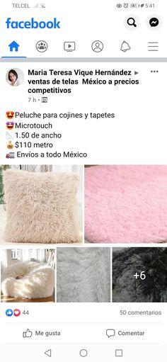 Bath Mat, Home Decor, Farmhouse Rugs, Plushies, Toss Pillows, Fabrics, Decoration Home, Room Decor, Home Interior Design
