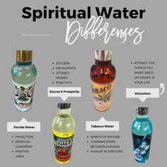 Witchcraft Spell Books, Magick Book, Wiccan Spell Book, Magic Herbs, Herbal Magic, Spiritual Cleansing, Healing, Spiritual Meditation, Hoodoo Spells