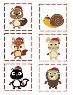 Browse over 560 educational resources created by Preschool Printable in the official Teachers Pay Teachers store. Felt Crafts, Easy Crafts, Crafts For Kids, Preschool Christmas, Christmas Crafts, Christmas Ideas, Autumn Activities, Activities For Kids, Felt Books