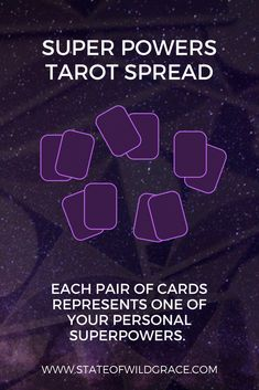 Try try try you may get a divine message from the Universe or and the Angels/Spiritual guide ✨