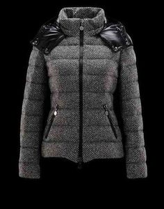 Canada Goose montebello parka sale price - nature wallpaper hd for android mobile JHFDD | Fun & Crazy Stuff ...