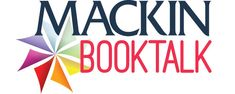 Ready-made Book Talks from Mackin