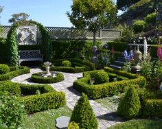 Traditional Landscape Paths Design, Pictures, Remodel, Decor and Ideas - page 35