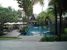 twin palms phuket - Surin Beach