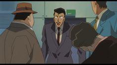 名探偵コナン 劇場版 06: ベイカー街の亡霊 - Detective Conan Movie 06: The Phantom of Baker Street - Eng Sub