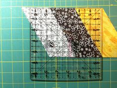 QUILTERS...ENJOY COLOR! : Double Option Stars 9 Patch Quilt, Star Quilt Blocks, Strip Quilts, Easy Quilts, Christmas Quilt Patterns, Star Quilt Patterns, Pattern Blocks, Quilting Classes, Quilting Projects