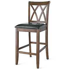 Barstools, Tempest - jcpenney $100