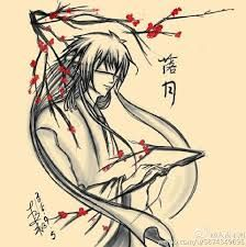 Image result for 灵契