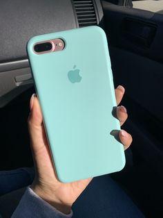 Iphone 7 Plus Cases, Iphone Phone Cases, Apple Iphone 6, Unicorn Iphone Case, Accessoires Iphone, Coque Iphone, Iphone Accessories, Apple Products, Portable