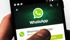 Een mooi beeld: een BBC-medewerker die gedurende zes weken in een eenzame hotelkamer in India duizenden mensen toevoegt aan z'n WhatsApp op een verouderd Android-toestel. Eén voor één. Het is moeilijk…