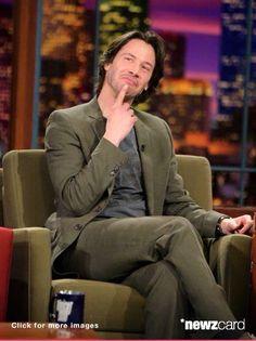 480 Keanu Reeves A Humble Man Ideas Keanu Reeves Keanu Charles Reeves Keanu Reaves
