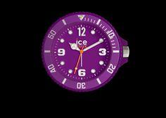 23a3e16b40a58b Wall Clock Bijouterie En Ligne, Pendule, Montres, Ameublement, Ice Watch,  Montres