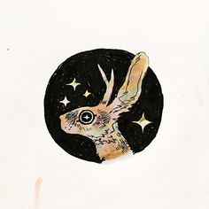 p i n t e r e s t: chloeworthy☽ ☼ >>>I really want this on a little metal pin now