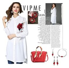 """14#VIPme"" by kivericdamira ❤ liked on Polyvore featuring vipme"