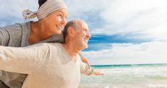 Photo about Happy senior couple with outstretched arms enjoying retirement. Image of countryside, outdoors, couple - 26853532 Inspired Learning, Law Of Attraction Affirmations, Better Life, Human Rights, Self Improvement, Feel Good, Stock Photos, Feelings, The Originals