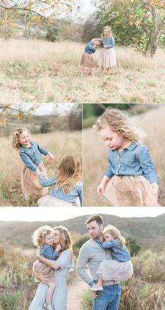 Orange County Ca. family photographer photography photos, Southern Ca. family photography