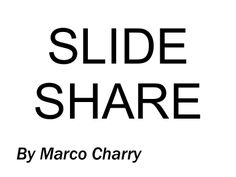 como-subir-archivos-a-la-pagina by Marco Charry via Slideshare
