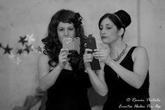 """Desfile Pin Up""""De Película"""" para la Cabalgata del Ninot, Fallas 2014. Fotografias: Ramon Portales.  Divas años 50 by Hadas Pin Up,#vestidospinup #vestidosaños50 #retro #pinup #pinupvalencia   #modapinup #años50 #modelospinup #eventopinup #desfilepinup #modelopinup #fotopinup #modaaños50"""