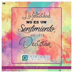 #felicidad #bucaramanga #cucuta  #perfume #fragancia #colonia #esencia #hechoencolombia  #cucutaeslomio  #bucaramangabonita