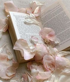 Water Aesthetic, Pink Aesthetic, Pretty Flowers, Pretty In Pink, Coffee And Books, Rose Water, Disney Wallpaper, Pastel Pink, Wall Collage