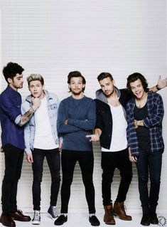 one direction memes, cute photos, wallpapers and just random stuff