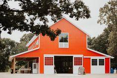 Rustic Wedding Rustic Wedding, Barn, Converted Barn, Barns, Warehouse, Shed