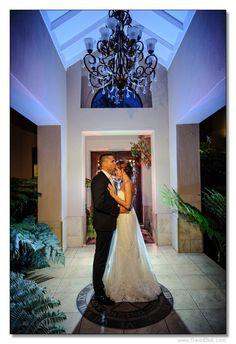 Chez Charlene Boutique Venue Entrance Mermaid Wedding, View Photos, Entrance, Wedding Venues, Boutique, Wedding Dresses, Fashion, Wedding Reception Venues, Bride Dresses