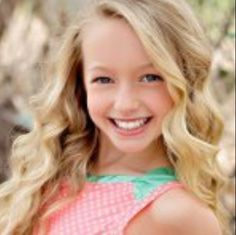 My name is Jaycee Wilkins, and I am obsessed w/ dance! I'm on the fresh faces dance team! Dance 4, Dance Moms, Fresh Faces Dance, Kids Got Talent, Famous Dancers, Fun Trivia Facts, Dance Studio, Beauty Pageant, The Fresh