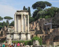 Mitt Roma: Mitt Romas julekalenderÅttende desember  Det lille... Mount Rushmore, Mountains, Nature, Travel, Italia, Naturaleza, Viajes, Trips, Off Grid