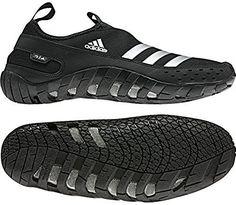 Mens Black Leather Lined Two Strap Walking Summer Open Toe Beach Sandals Exzellente QualitäT Sandalen