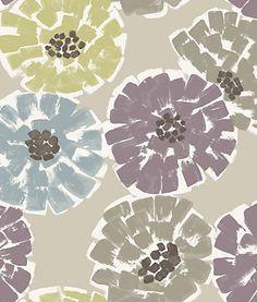 print & pattern: STORESNAPS - john lewis