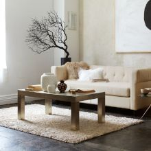 Living Rooms | west elm