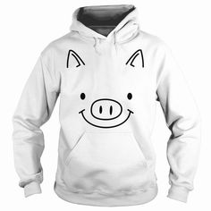 Ash  good #pig 1c TShirts  Mens Premium TShirt, Order HERE ==> https://www.sunfrogshirts.com/Pets/116693450-496547244.html?89703, Please tag & share with your friends who would love it, #renegadelife #superbowl #xmasgifts