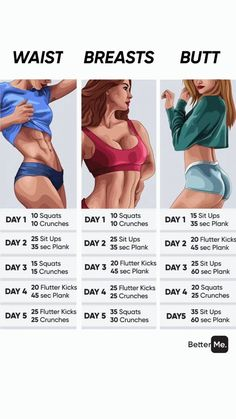 Custom Workout And Meal Plan For Effective Weight Loss! – Body Slimmer – Ideas o… Custom Workout And Meal Plan For Effective Weight Loss! – Body Slimmer – Ideas o…,Fitness Custom Workout And Meal. Fitness Workouts, Summer Body Workouts, Workout Routines, Butt Workouts, Bikini Body Workout Plan, Easy At Home Workouts, Workouts For Teens, Chest Workouts, Fitness Model Workout