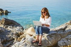 Want to Teach a Language Online? These 9 Sites Have Open Positions