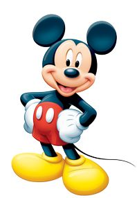 <li>This Disney&apos;s Mickey Mouse Cardboard Standup is made of heavy duty cardboard with high quality full color laminated graphic.<li>The standee can stand up or hang on a wall.<li>Standee also folds in half for storage.<li>Dimensions: x Disney Mickey Mouse, Mickey Mouse Clubhouse, Mickey Mouse E Amigos, Mickey E Minie, Classic Mickey Mouse, Mickey Mouse Cartoon, Mickey Mouse Parties, Mickey Mouse And Friends, Disney Winnie The Pooh