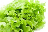 5 Natural Home Remedies for Sunburn Lettuce, Vegetables, Health, Food, Salud, Health Care, Veggies, Essen, Vegetable Recipes