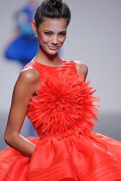 Farb-und Stilberatung mit www.farben-reich.com - Eva Soto Conde