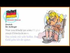 German Course 39 Erkältung   Deutsch für Anfänger German Course, Winnie The Pooh, Disney Characters, Fictional Characters, Youtube, Winnie The Pooh Ears, Fantasy Characters, Youtubers, Youtube Movies
