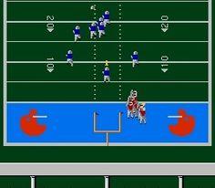 Football Video Games, Football Gif, Sports Games, Soccer, Retro, Sports, Futbol, Pe Games, European Football