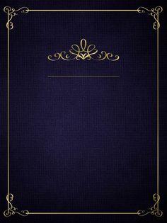 Royal Background, Gold Wallpaper Background, Poster Background Design, Studio Background Images, Framed Wallpaper, Frame Background, Textured Background, Banner Design, Bg Design
