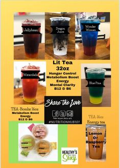 Nutrition Club, Nutrition Drinks, Nutrition Bars, Herbalife Nutrition Facts, Herbalife Shake Recipes, Herbalife Meal Plan, Tea Recipes, Smoothie Recipes, Sweets