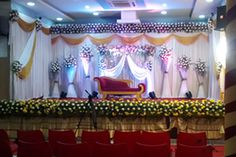 we are a brand in chennai for offering marriage hall in chennai for affordable prices