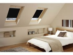 9 Hardy Tips: Attic Loft Slanted Walls attic conversion bungalow.Attic Wardrobe Duncan Grant attic home loft stairs. Attic Bedroom Kids, Attic Loft, Loft Room, Bedroom Loft, Home Bedroom, Attic House, Attic Ladder, Attic Playroom, Attic Window