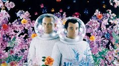 pierre et gilles - Google Search