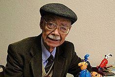 Manuel García Ferré, autor de Hijitus, la primera serie televisiva de dibujos animados de Argentina y la más exitosa de América Latina en toda su historia, falleció hoy (29-03-13) a los 83 años durante una intervención en el Hospital Alemán.